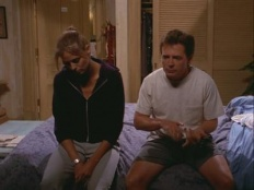 Spin City 03x03 : Gone with the Wind- Seriesaddict